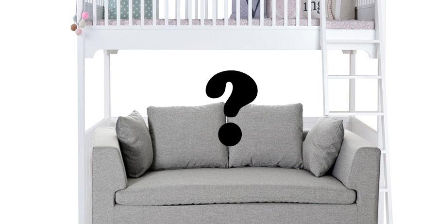 loftsäng-med-soffa